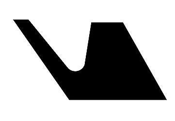 V-Tätning VS
