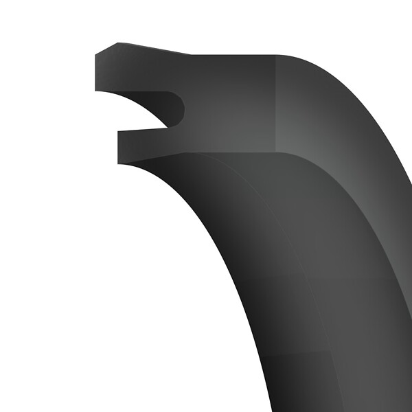 E5 Pneumatiikkatiiviste